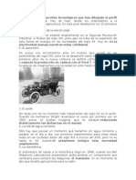 INVENTOS DEL CICLO XX.docx