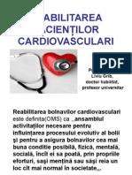 227490505 Reabilitarea Pacientilor Cardiovasculari Final Copy