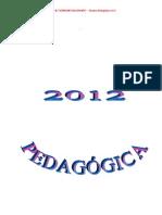 CARPETA PEDAGÓGICA (I.E.P. SEÑOR DE EXALTACIÓN).doc