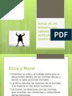 MORAL Y ETICA.ppt
