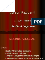 Curs 2012 Rs Ecg 3-4