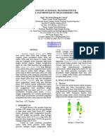 JURNAL_PROTOTYPE_AUTOMATIC_TRANSFER_SWITCH_ATS-libre.pdf