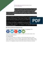 Principales problemáticas asociadas a las energías más usadas en el país.docx