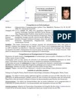 Cv Pierre Chatelier Fr