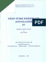 yeni turk edebiyati antolojisi 4.pdf