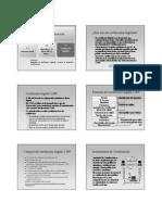 3_3 Certificados Digitales