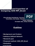 Sdn Mpi Bcast Submitted