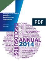 2014-09-GuiaParaEstadosFinancierosSociedades-RevelacionesIlustrativas-Septiembre2014.pdf