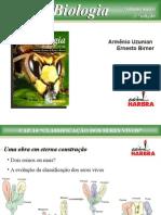 biouni3ed_cap14.pps
