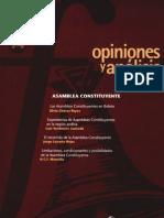 74_ASAMBLEA_CONSTITUYENTE