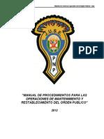5 ta Manual de Control de Multitudes.PDF