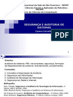 1 Introducao Auditoria-2