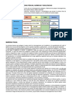 Barreras Físicas, Químicas y Microbiológicas...