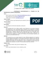 Dialnet-PublicacionDeMaterialesAudiovisualesATravesDeUnSer-3629242