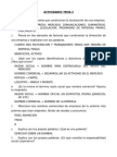 Actividades T 3 (1).pdf