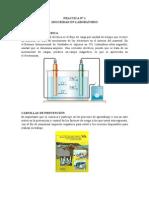 Practica 1 electrometalurgia