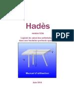 HADES_Manuel.pdf