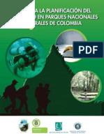 Guia Planificacion Ecoturismo Pnn