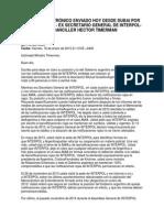 Carta_secretario_general_de_Interpo