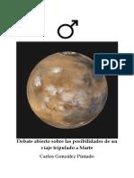 Marte WEB 2