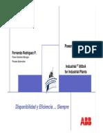14+Eficiencia+y+Disponibilidad+de+Energía+en+Plantas+Industriales,+FRodríguez+Palazzo