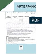 Www.arteffank.com