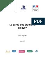 42406_USEM_2007