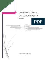 1-TeoriadelConocimientoMaterialDidactico