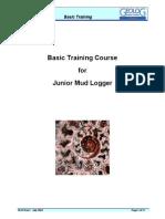 03_BasicMLTraining.pdf