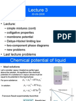 2008 Physical Chemistry 3