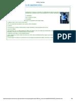 SAD02_Contenidos.pdf