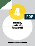 País Do Futebol