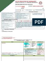 PLAN 14 - Bloque 3 - PRIMERO.docx