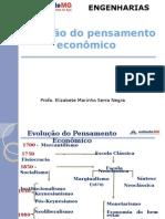 Pensamento_econômico
