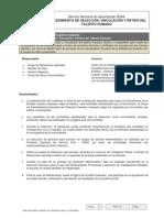 Procedimiento seleccion vinculacion.pdf