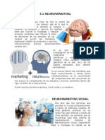 5.1 Neuromarketing