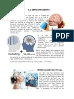 5.1 Neuromarketing