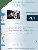 Causas e Consequências das Migrações.pptx