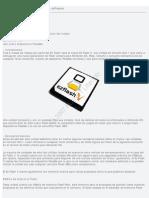 Tutorial Ez Flash V.pdf