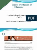 Tarefa1