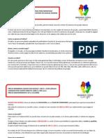 Información Ganar Con Google Estrategia