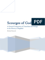 Scourges of God