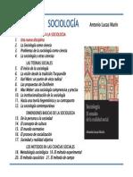 01-nueva-disciplina.pdf