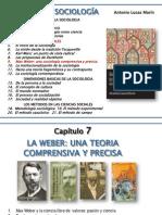 09 Max Weber