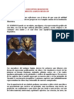 CONCEPTOS MASÓNICOS - INTERESANTE LEERLO.odt