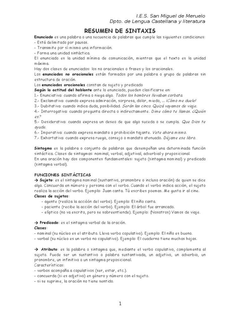 Lujo Adjetivos Y Adverbios Hoja De Trabajo Regalo - hojas de trabajo ...