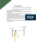229752679-Metodos-de-Nivelacion-Oficial corregido.pdf