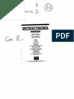 Pindyck_Cap_08.pdf