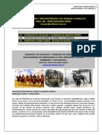 230. Martin Fierro Tres Materiales Para La Lectura%2c La Consulta y El Trabajo.
